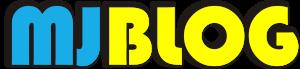 Mjblog